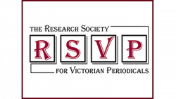 1 February: Call for Papers for Annual Conference of the Research Society for Victorian Periodicals
