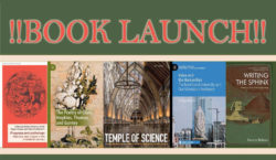 19CC Book Launch 2020