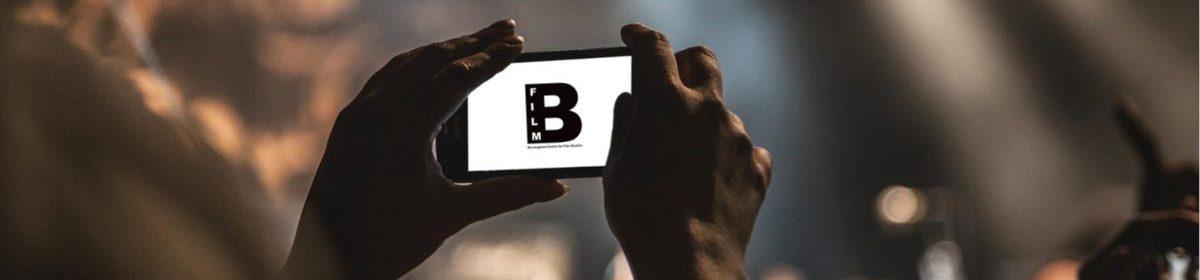 B-Film: Remapping World Cinema