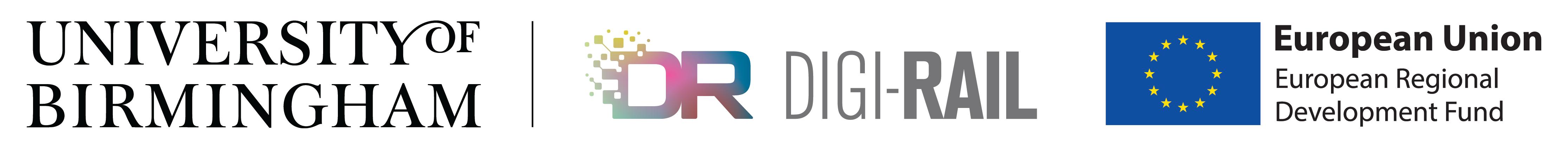 Digi-Rail logo