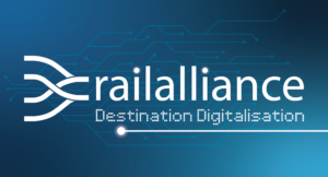 Destination Digitalisation