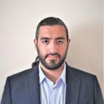 Dr Labib Azzouz