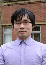 Ning Zhao