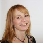 Dr Jenny Illingsworth