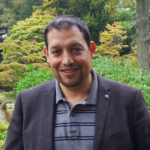 Dr Hassan Hemida