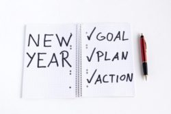 If you make one career resolution this year, let it be this…