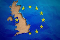 How reliant is Britain on EU migrant workers?