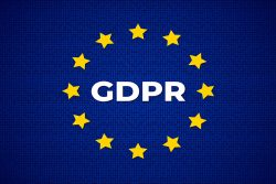 Be in the know about GDPR and data protection