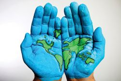 Responsible business, Sustainable Development Goals and trading fairly