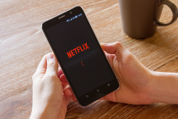 Has Netflix's reign come to an end?