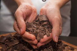 Chocolate, Fairtrade and Responsible Business
