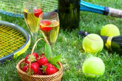 The last straw – why Wimbledon has fallen out of love with plastic