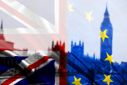 Brexit and the City: implications for EU capital markets