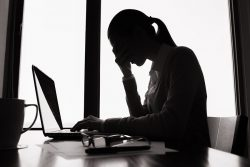 Menopause discrimination is a real thing – this is how employers can help