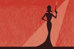 Bond Women are Forever: feminism and the evolution of gender roles