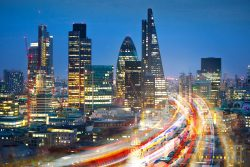 The Invisible Killer and London's Ultra-Low Emission Zone: Too little and too late?