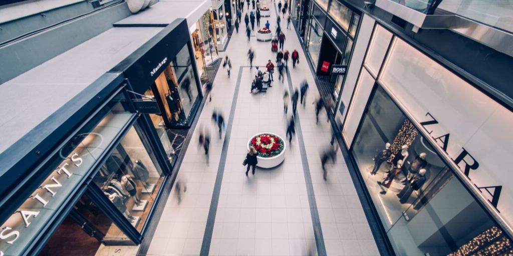 Retail Success in an Uncertain Market