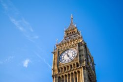 Budget Reflections: A Welcome End to Austerity?
