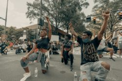 Black Lives Matter: A movement or a moment?