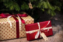 The Christmas Promise of Social Enterprise