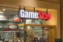 GameStop: a new era of shareholder activism?