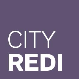 City REDI