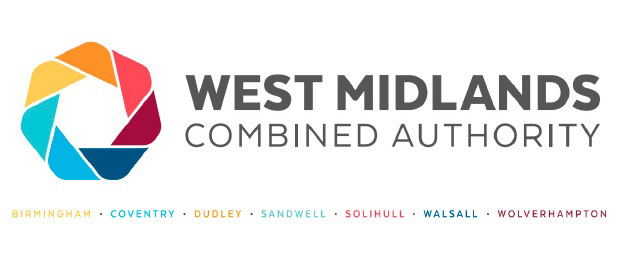 House of Commons Public Accounts Committee – West Midlands Devolution