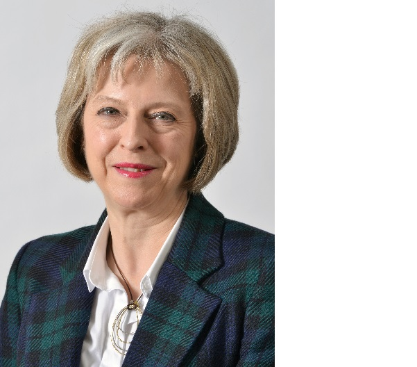 Theresa May's Brexit speech: what will it mean for migration and employment?