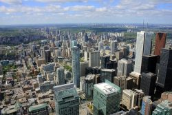 Urban Livability and Integrated Challenges