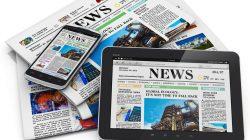 City-REDI in the News