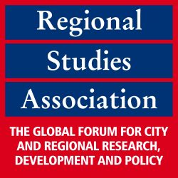 Smart Specialization, Regional Growth and Applications to European Union Cohesion Policy, Best Paper 2016, Regional Studies