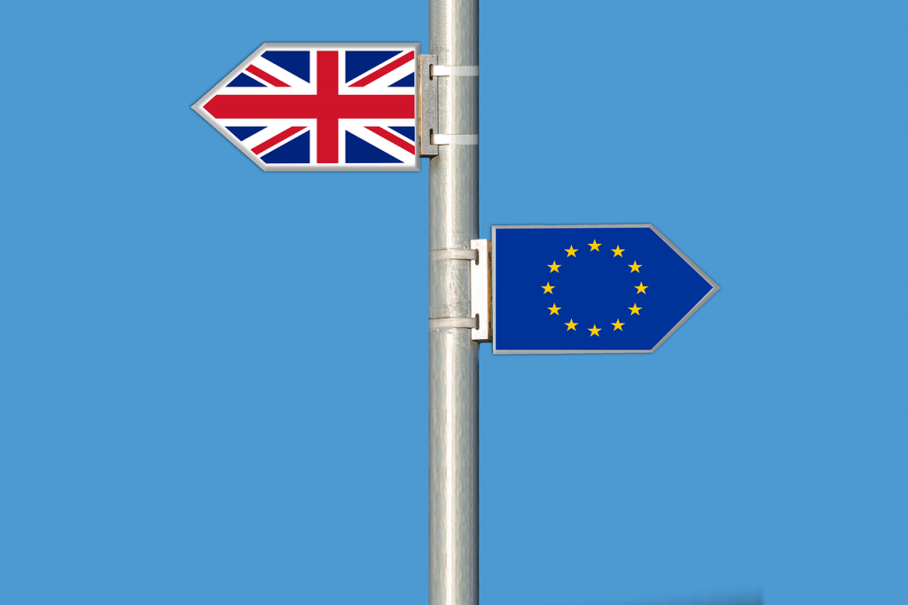 Plumber phobia' and the Brexit services trade dilemma – City