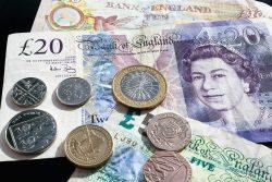 Birmingham Policy Lab: Financing Local Public Services
