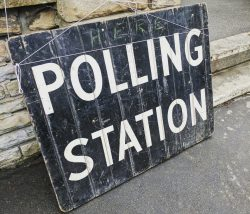 Battlegrounds or Labour Consolidation? – What to watch out for in this week's local elections