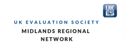 Over to you! An opportunity to discuss current evaluation challenges with other evaluators – 17th July 2018, 16:00 – 18:00