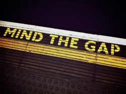 Mind the Gap! Qualification Shortages in the West Midlands