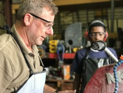 World Youth Skills Day: Fostering Learning, Earning and Progression