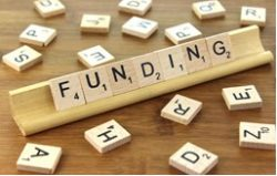 ESRC funding award: Researching resilience at the local level