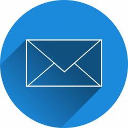 Sign up to the City-REDI Mailing List
