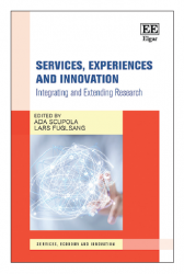 Services and Experiences from Space