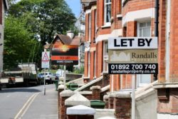 Rental Market Liquidity in Birmingham and Coventry: What Will Happen in the Next Few Months?