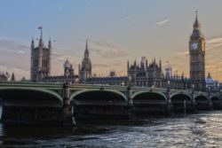 The Need for Greater Devolution in England to Respond to COVID-19