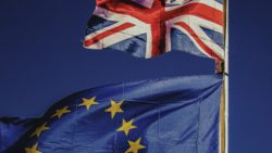 Changes to the UK Immigration System After the Brexit Transition Period