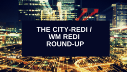City-REDI / WM REDI Round Up – March 2021