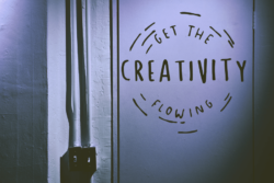Harnessing the Potential of Createch in the West Midlands