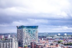 R&D Investment in Our City-Region: Local Potential for Future Inclusive Growth