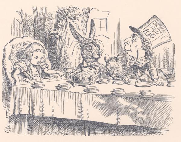 The Glare 19th Century Children S Literature Corpus In Clic Ens
