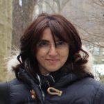 Maristella Gatto