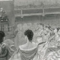 Sikes and Nancy: Dickens and audience