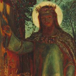 A Christmas Carol:A secular or religious text?